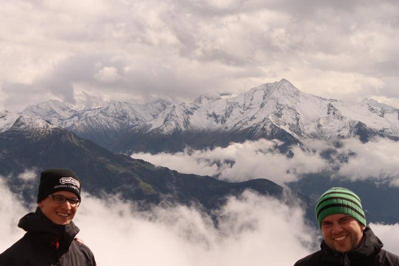 Klettersteige_Zillertal (11)