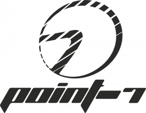 Logo_Point7
