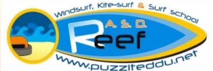 asd_reef